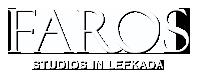 Faros Studios in Lefkada