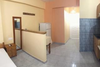 studios faros lefkada rooms